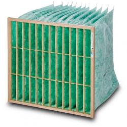 energiesparfilter f r l ftungsanlagen komfortl ftung filter. Black Bedroom Furniture Sets. Home Design Ideas